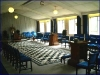 Lodge Room 1
