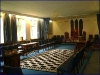 Lodge Room 2