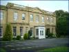 The Berkshire Masonic Centre